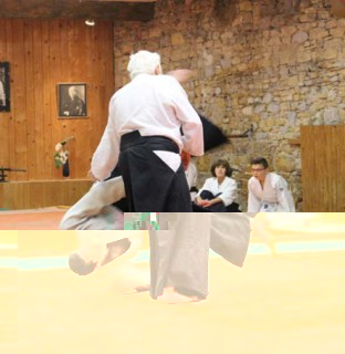 aikido-02