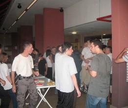 interclub-06-2009-372-comp